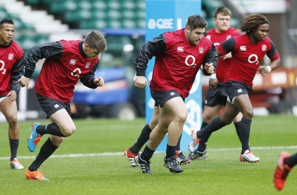 Running Circuit Fitness Drills In 2020 Youth Coaching Rugby Workout Rugby Coaching