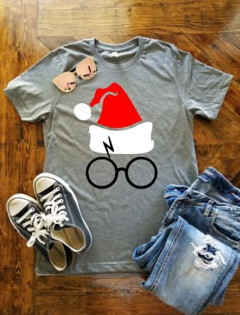 harry potter christmas shirt harry potter world disney