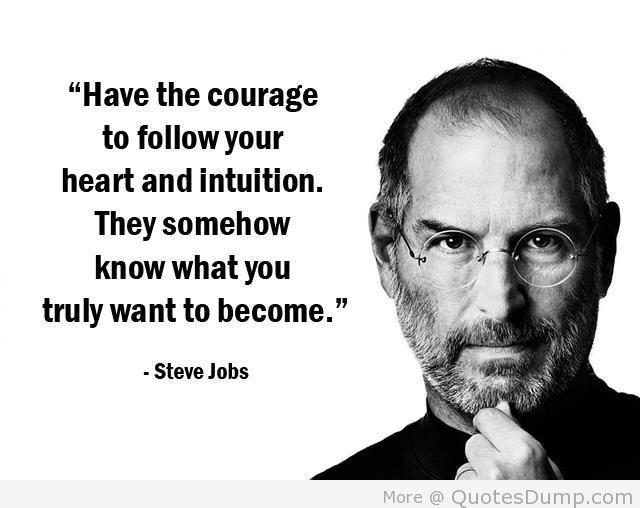 Famous Quotes By Steve Jobs Quotesgram Steve Jobs Quotes Quotes By Famous People Historical Quotes