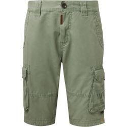 Photo of Cargo Shorts & kurze Cargohose für Herren