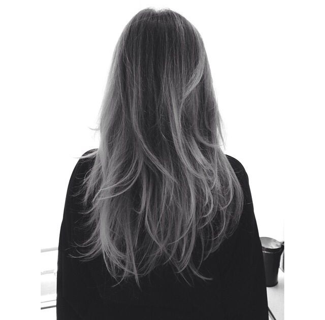 Pin By April Shuford On Hair In 2018 Pinterest Hair Coloring