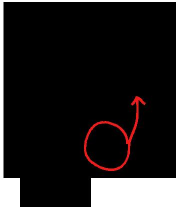 Suerte Tequila Rabbit Agave Logo Design Tequila Agave