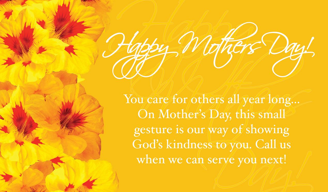 Happy Mother S Day 2019 Quotes Best Images Messages Wishes: Best Mother's Day Wishes Images