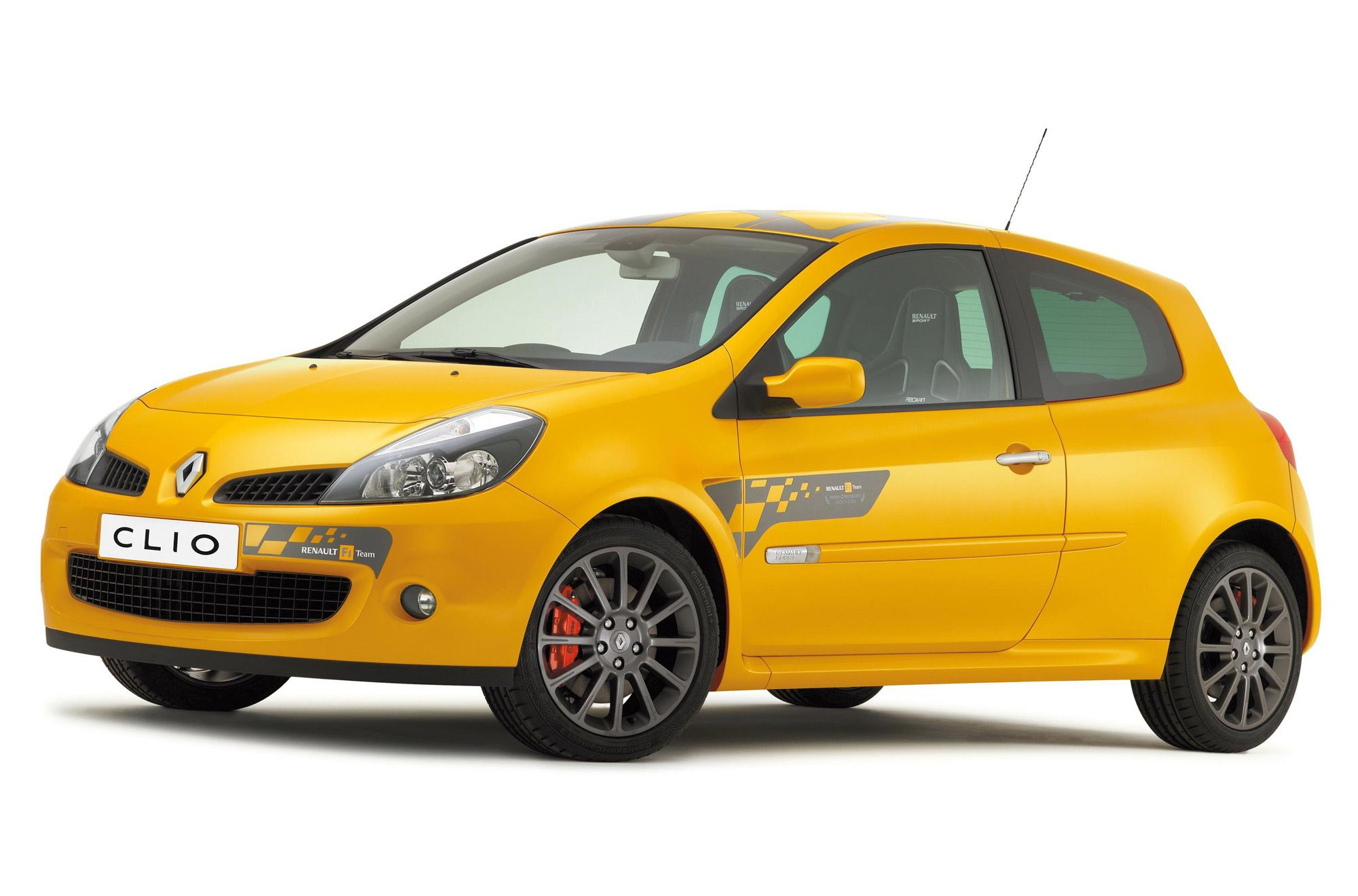 clio renault sport 197 f1 team r27 owned after the 182 mine was in albi blue it was good but. Black Bedroom Furniture Sets. Home Design Ideas