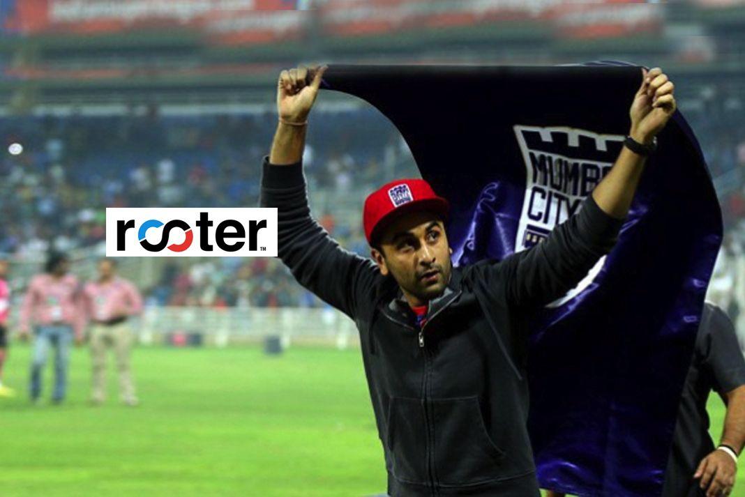 Pin by Insidesport on Top Sports News Mumbai city, Fan