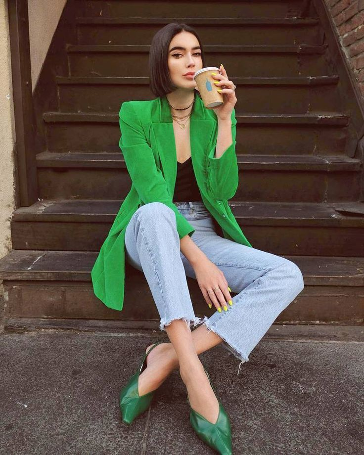 Women in Their 30s Share Their Best Purchase of 2018 | Who What Wear        Women in Their 30s Share Their Best Purchase of 2018 | Who What Wear #30s #purchase #share #wear #Women