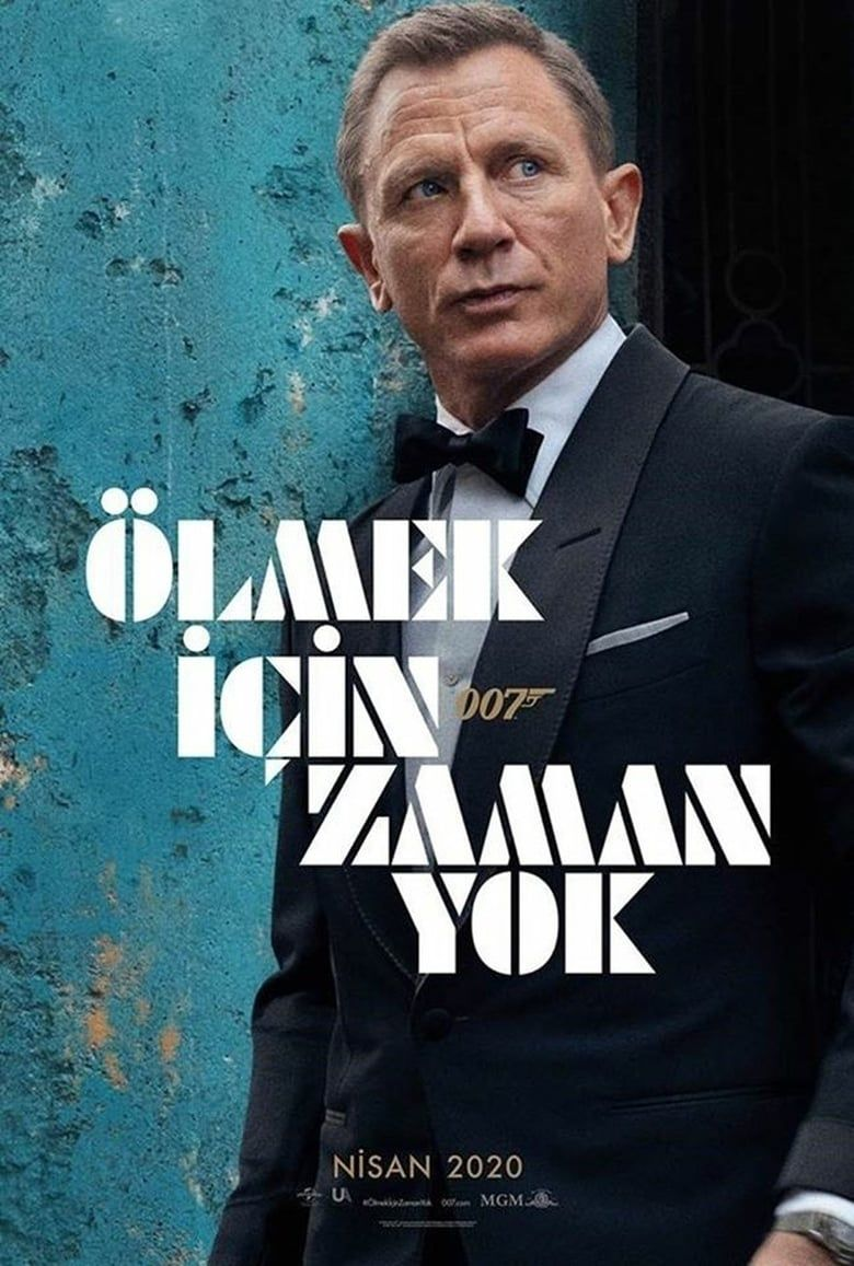 No Time To Die Teljes Film Magyarul Indavideo Notimetodie Hungary Magyarul Teljes Magyar Film V Full Movies Online Free Free Movies Online James Bond