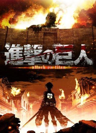 Shingeki No Kyojin 25 25 Ovas 5 5 Fullhd 1080p Hdl 720p Bdrip Sub Esp Mega Attack On Titan Anime Attack On Titan Attack On Titan Eren