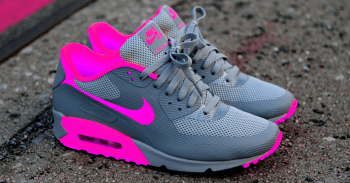 Orgulloso insecto biblioteca  top 10 nikeid air max 90 designs #Sneakers | Nike shoes women, Nike air  shoes, Sneakers fashion