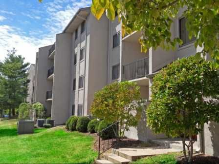 Woods Of Fairfax Apartments In Lorton Woodsfairfax Profile Pinterest