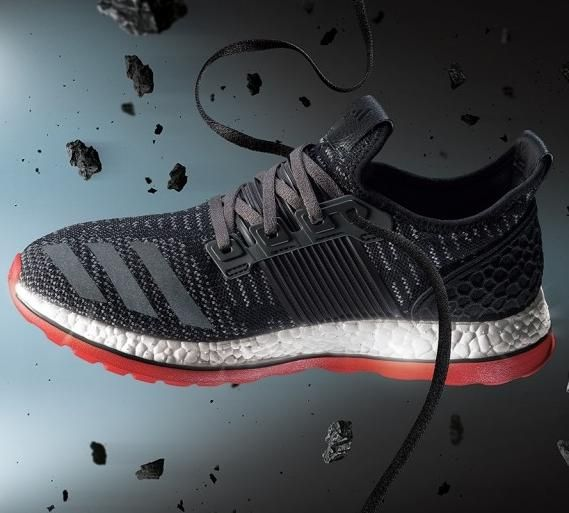 Adidas 2016 Running
