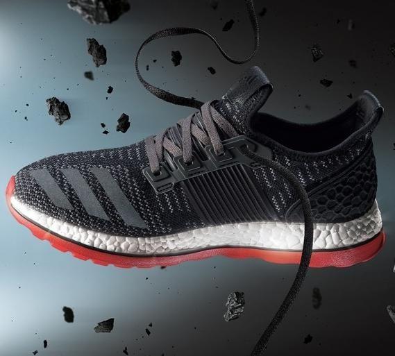757cf524673ea 2016 adidas Pure Boost ZG Prime Running Shoe - Cheap adidas Running Shoes  Replica Sale