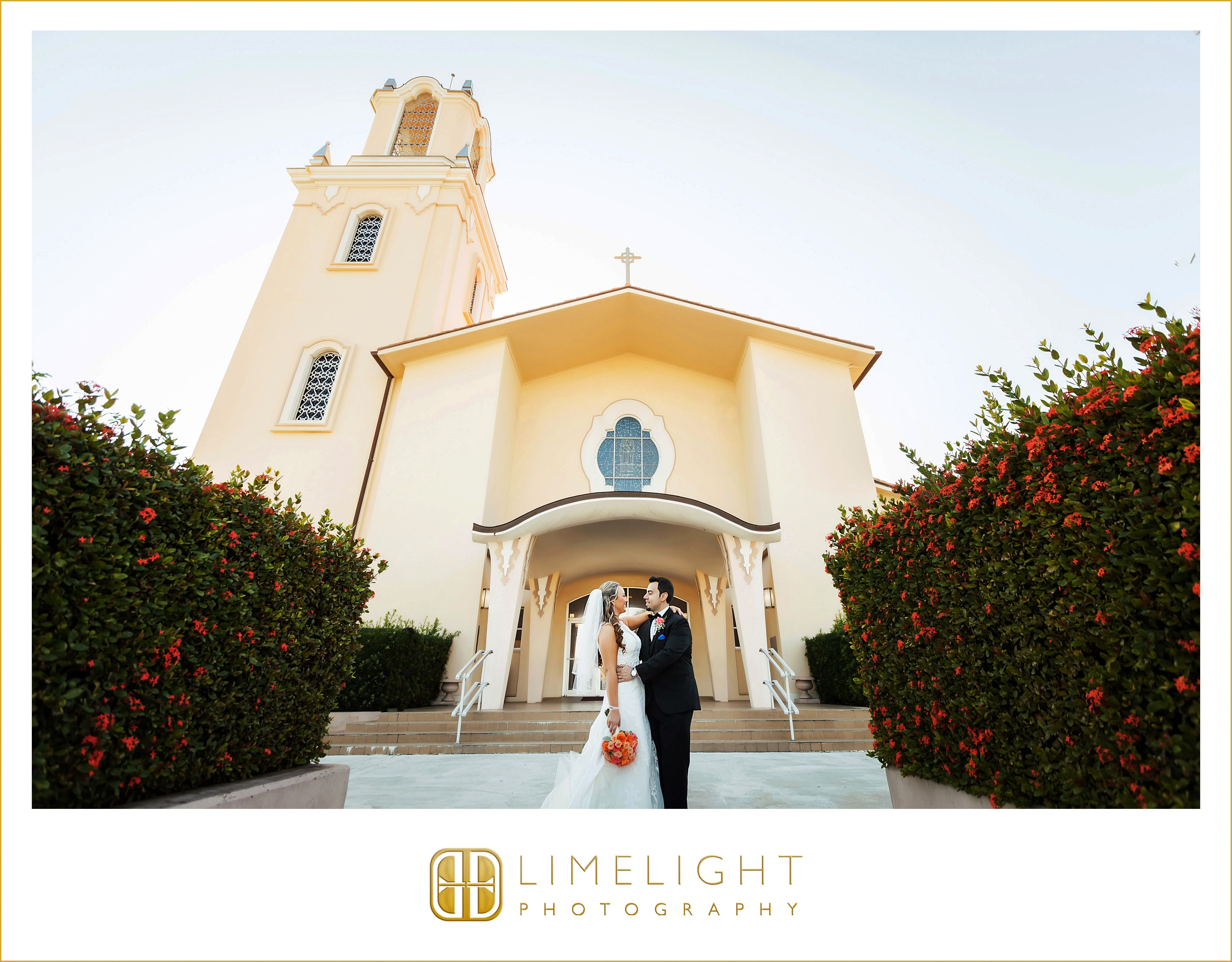 Wedding Limelightphotography Saint John Vianney Petersburg John Vianney Catholic Church