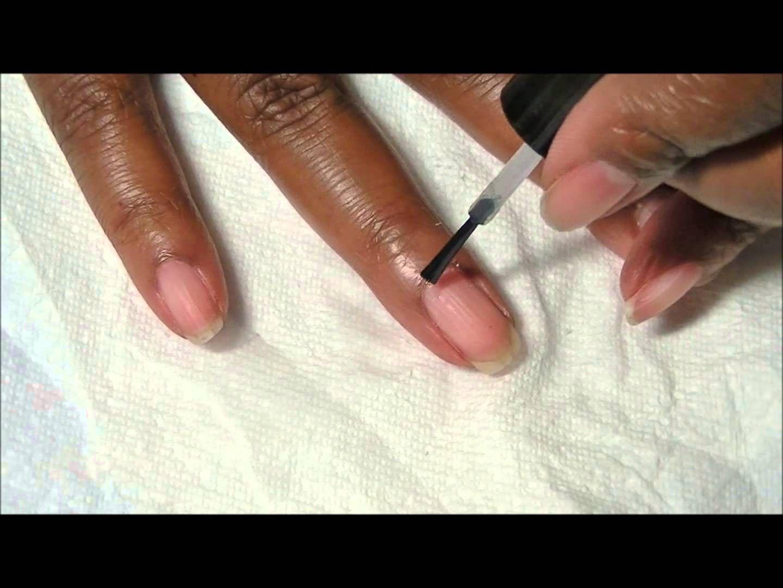 Pin On Nail Prep