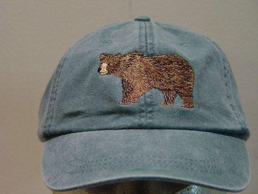 DOBERMAN PINSCHER DOG HAT WOMEN MEN BASEBALL CAP Price Embroidery Apparel