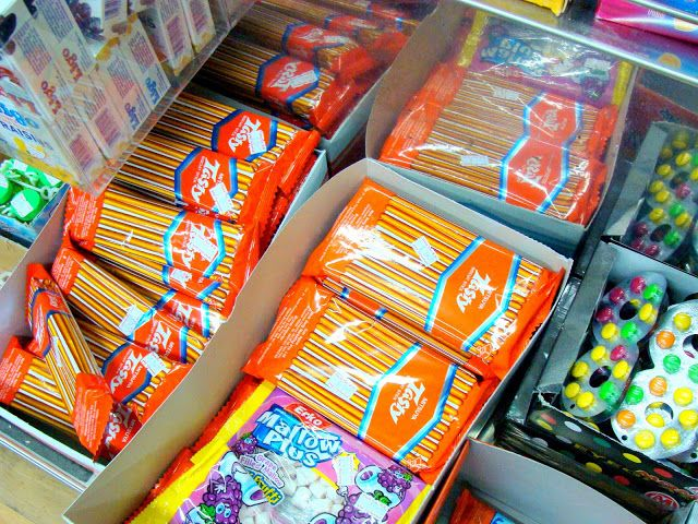 Singapore Childhood Toys Snacks Www Biscuitking Com Sg