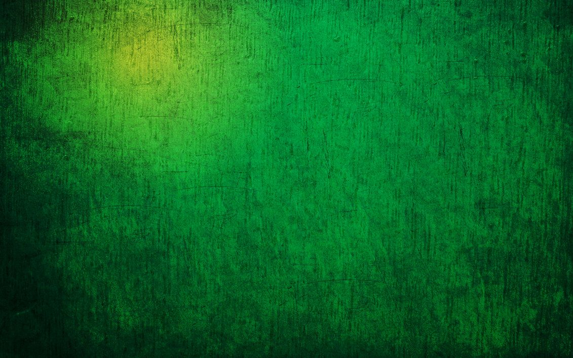 Cool Solid Color Backgrounds Background Green By Dereque Dark