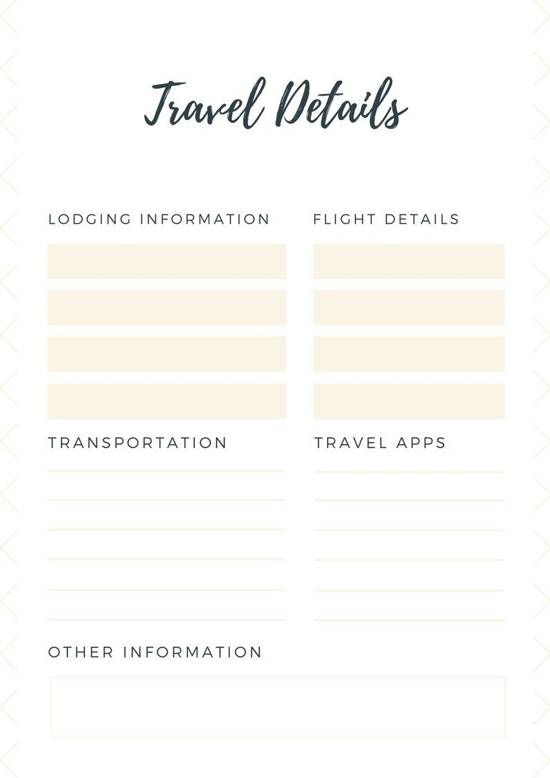 travel planning tools map out a trip planning an international