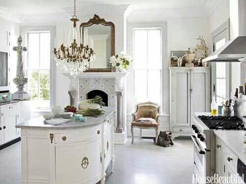 Celima #cocina #decoracion #kitchen #inspiracion #estilo #diseño ...