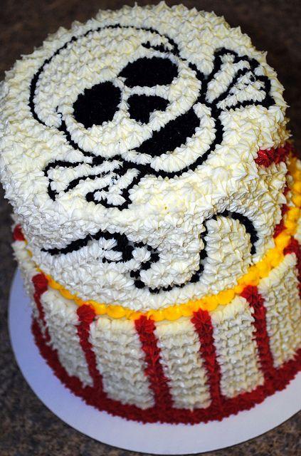 Happy 3rd Birthday Hayden Cake Birthdays and Bithday cake