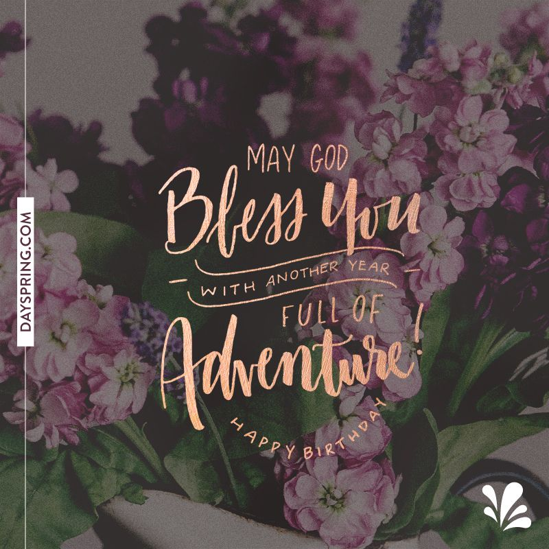 New Ecards To Share Gods Love A Friendship Ecard Today DaySpring Offers Free Featuring Meaningful Messages And Inspiring Scriptures