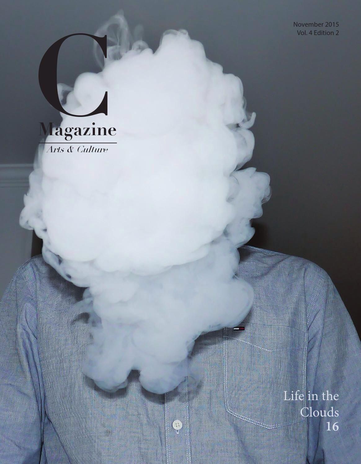 C Magazine Vol. 4 Edition 2