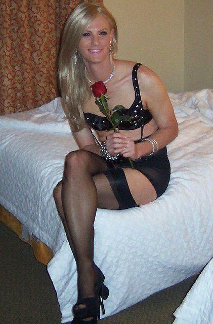 crossdressing dating sites