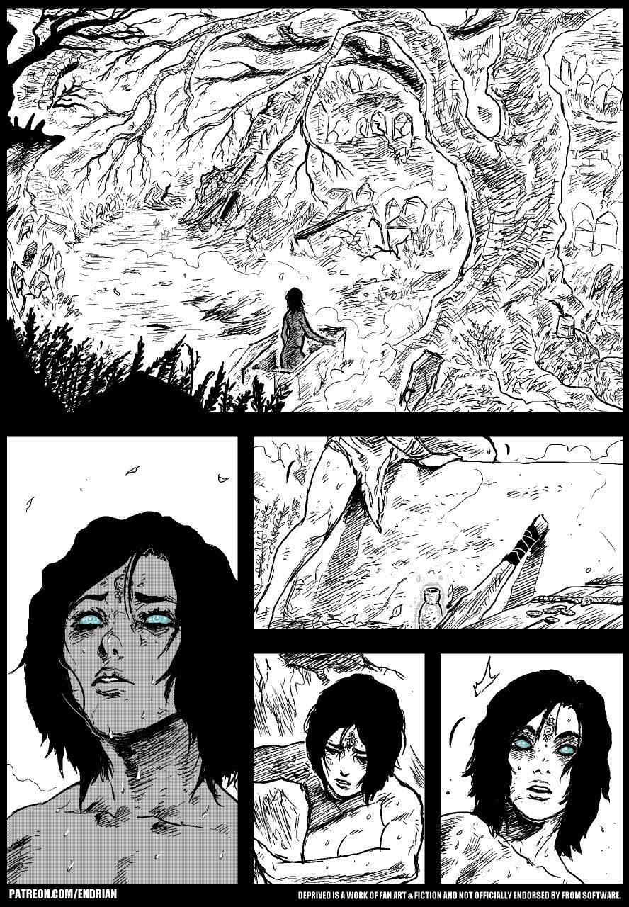 Chapter 1 (p1) image Luoghi, Luoghi da visitare