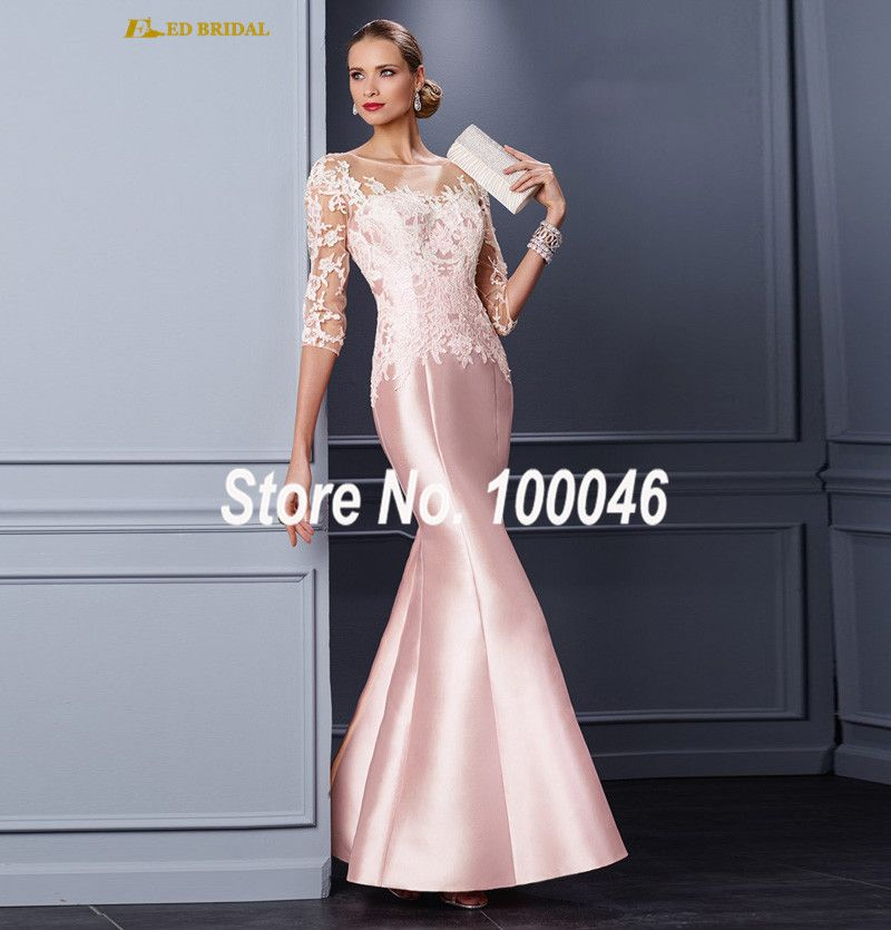 Cheap dress contour, Buy Quality dress barn directly from China ...