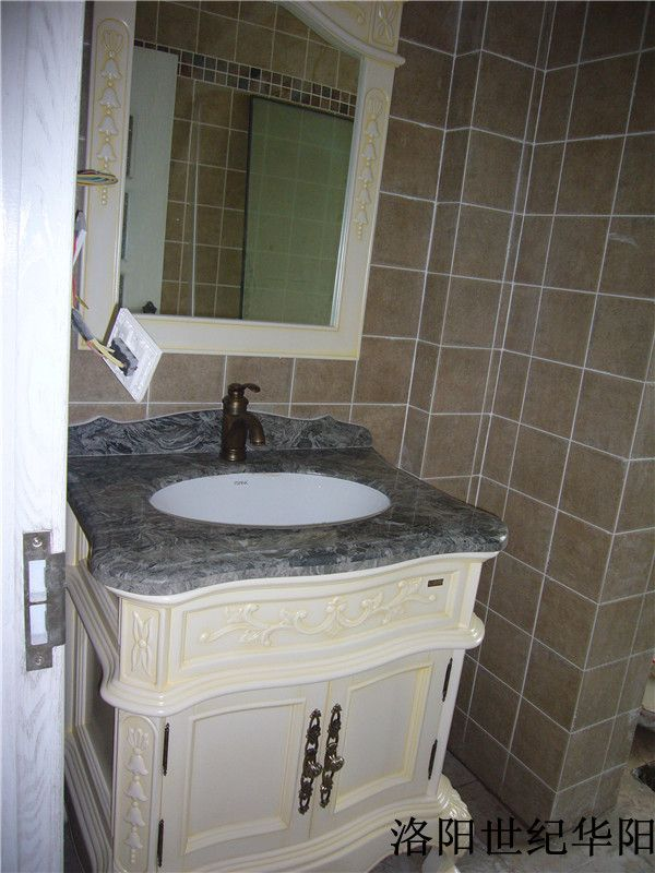 with bathroom bold stunning cabinets about cabinet design for decor good ideas bathrooms designs online