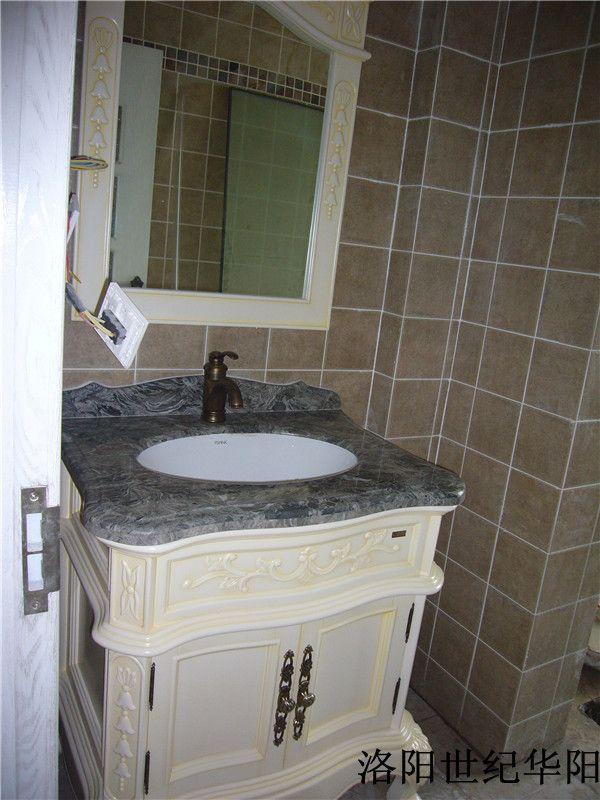 bathroom vanities and custom cabinets vanity online