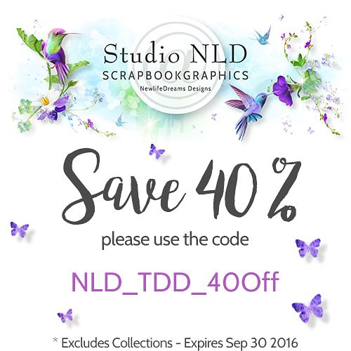 collection in store coupons save 40 off everything in new life dream s store with