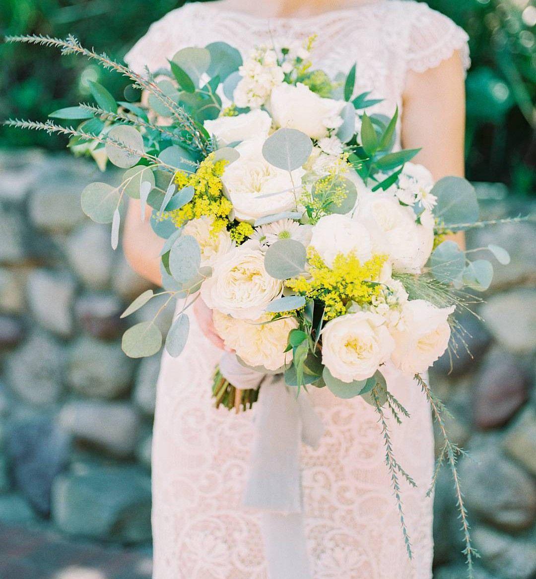 Pin by Nicole Fults on My Summer Wedding Ideas Pinterest Wedding