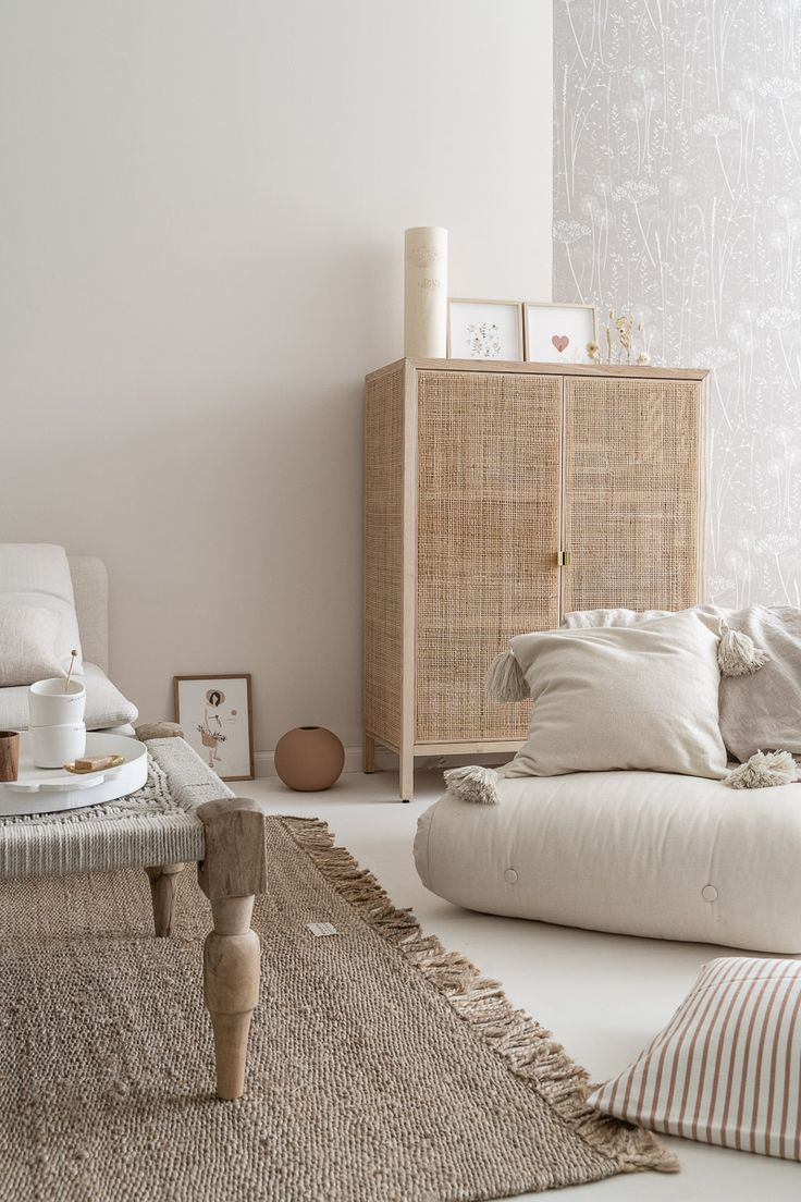ELLE INTERIEUR - blog interieur & lifestyle #ikea #ikeastockholm