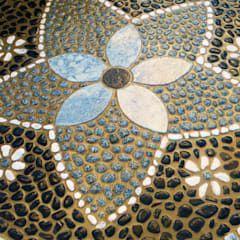 Jardines eclécticos de neues gartendesign by wentzel ecléctico