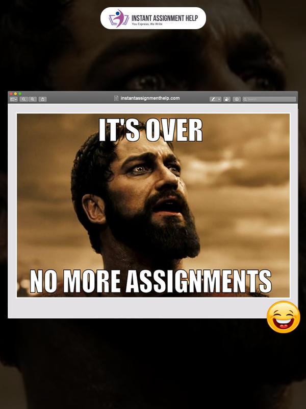 Assignment Help Au Student Memes Studying Memes Class Memes