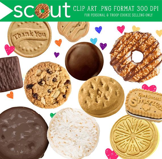 on scout cookie order form 2017 greater los angeles