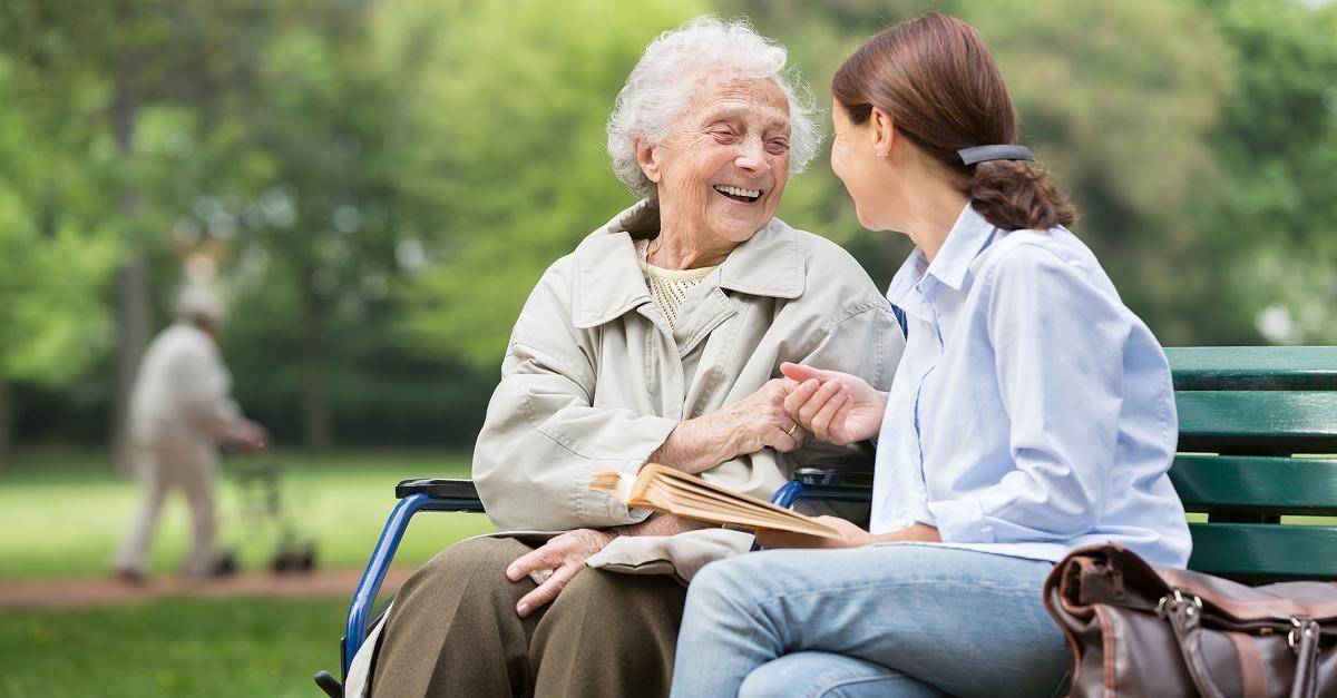Zuschüsse Für Rentner