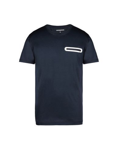 TOMMY HILFIGER Sport T-shirt. #tommyhilfiger #cloth #top #pant #coat #jacket #short #beachwear