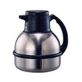 #coffeeserver