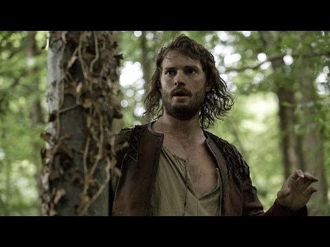 jamie dornan scene from new worlds youtube fsog pin for later where you can watch jamie dornan before fifty shades of grey comes out new worlds fandeluxe Image collections