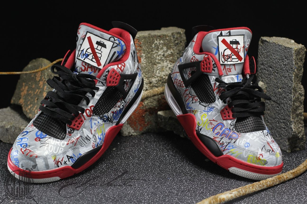 custom jordans - Google Search