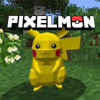 minecraft pe mods 13.0