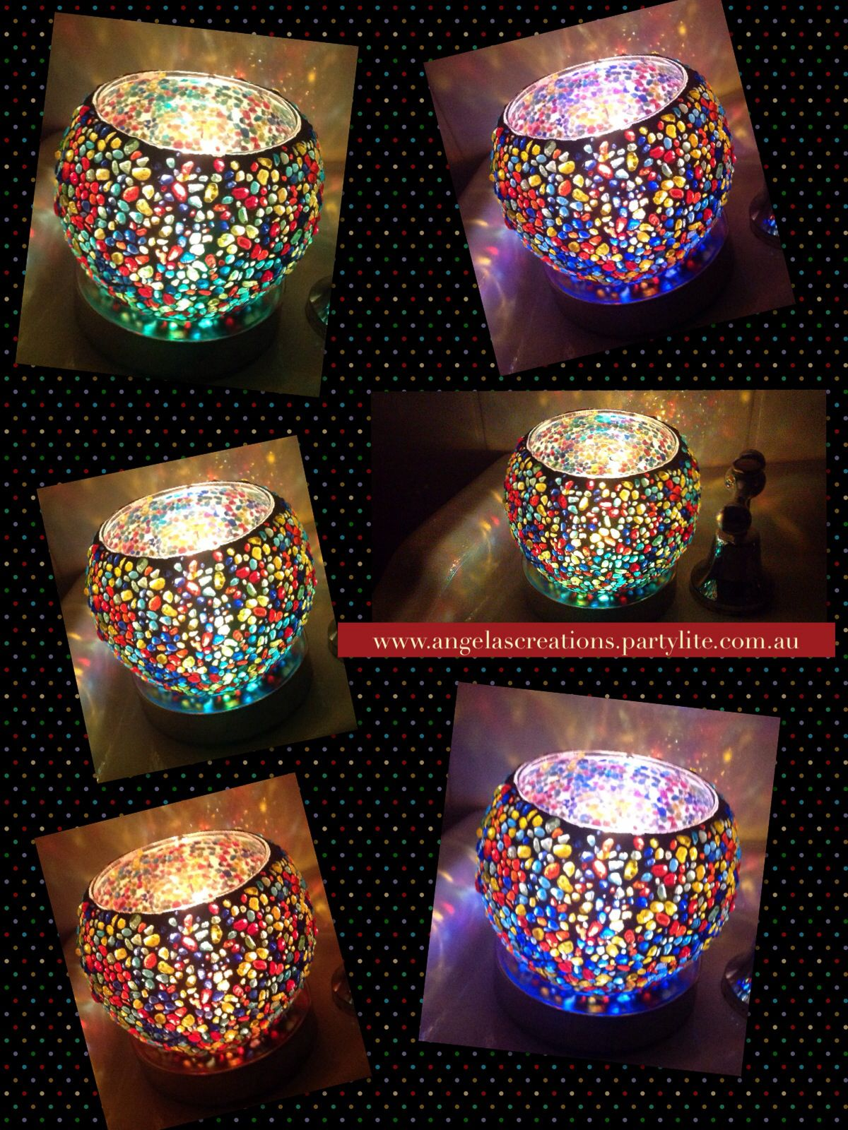 Partylite consultant business center best business 2017 november partylite policies procedures partylite consultant business center platinumwayz