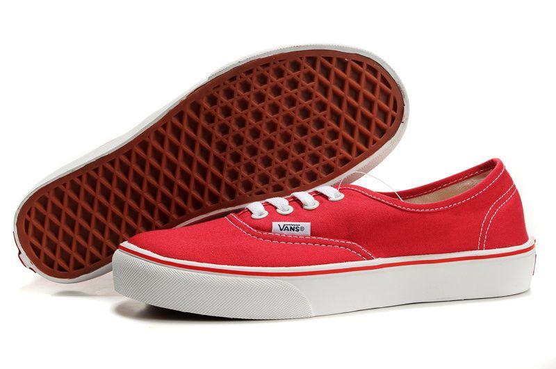 71550e45e53985 vans sneakers