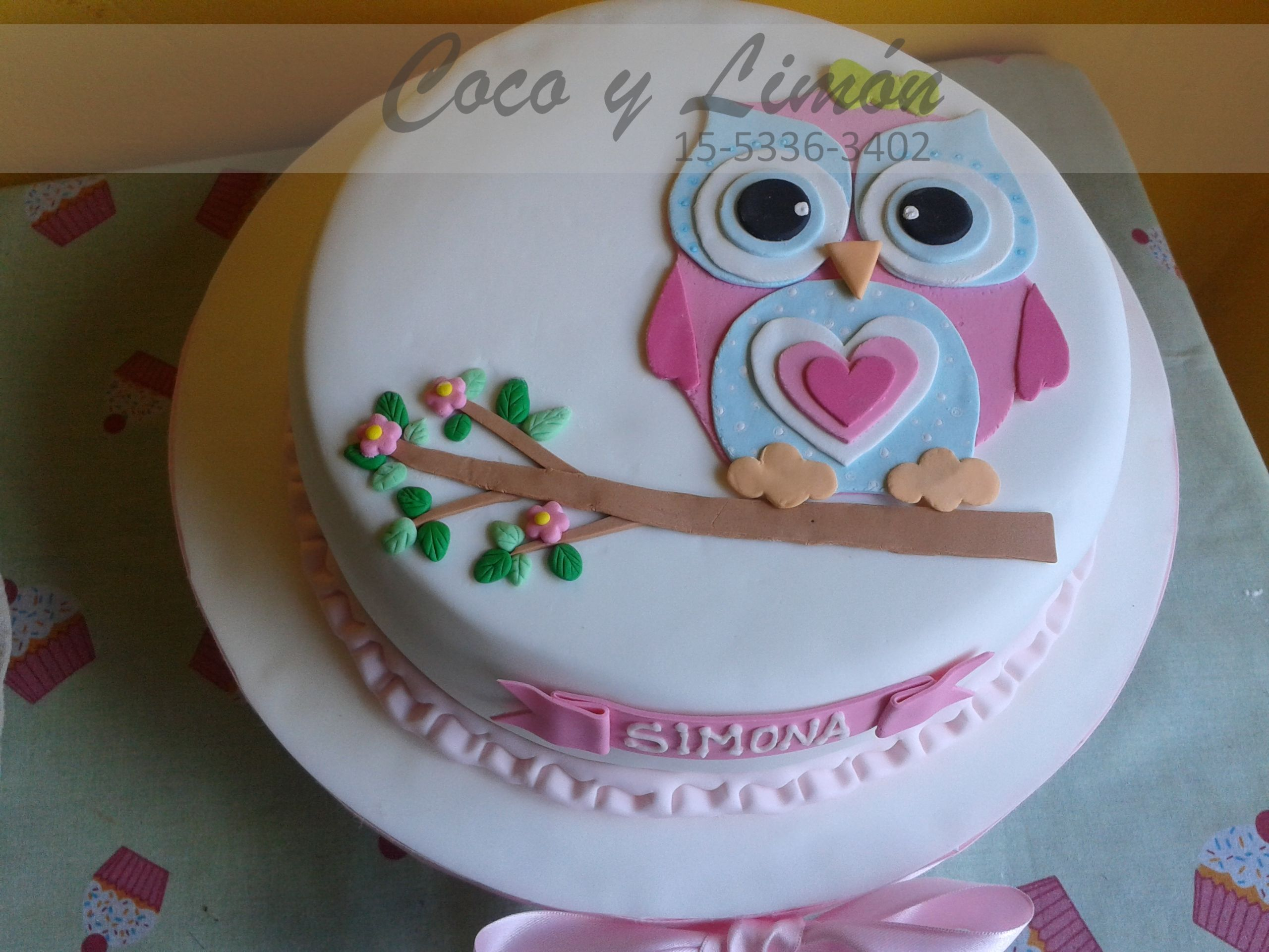 Pin By Cocoy Limon On Tortas De Cumplea 241 Os Pinterest