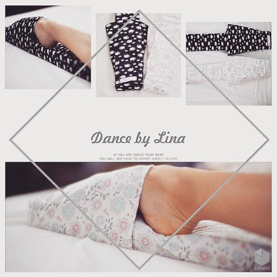 Ballet foot stretcher by DancebyLina on Etsy #dancebylina #danceleo #leotards #balletleotards #balletdancewear #leos #danceleos #dancewear #dancefloral #floralprintleotards #printedleotards #leotard #balletleotard #balletfootstretcher #balletfootstretch #footstretcher #dancefoot #dancefeet #pointestretch