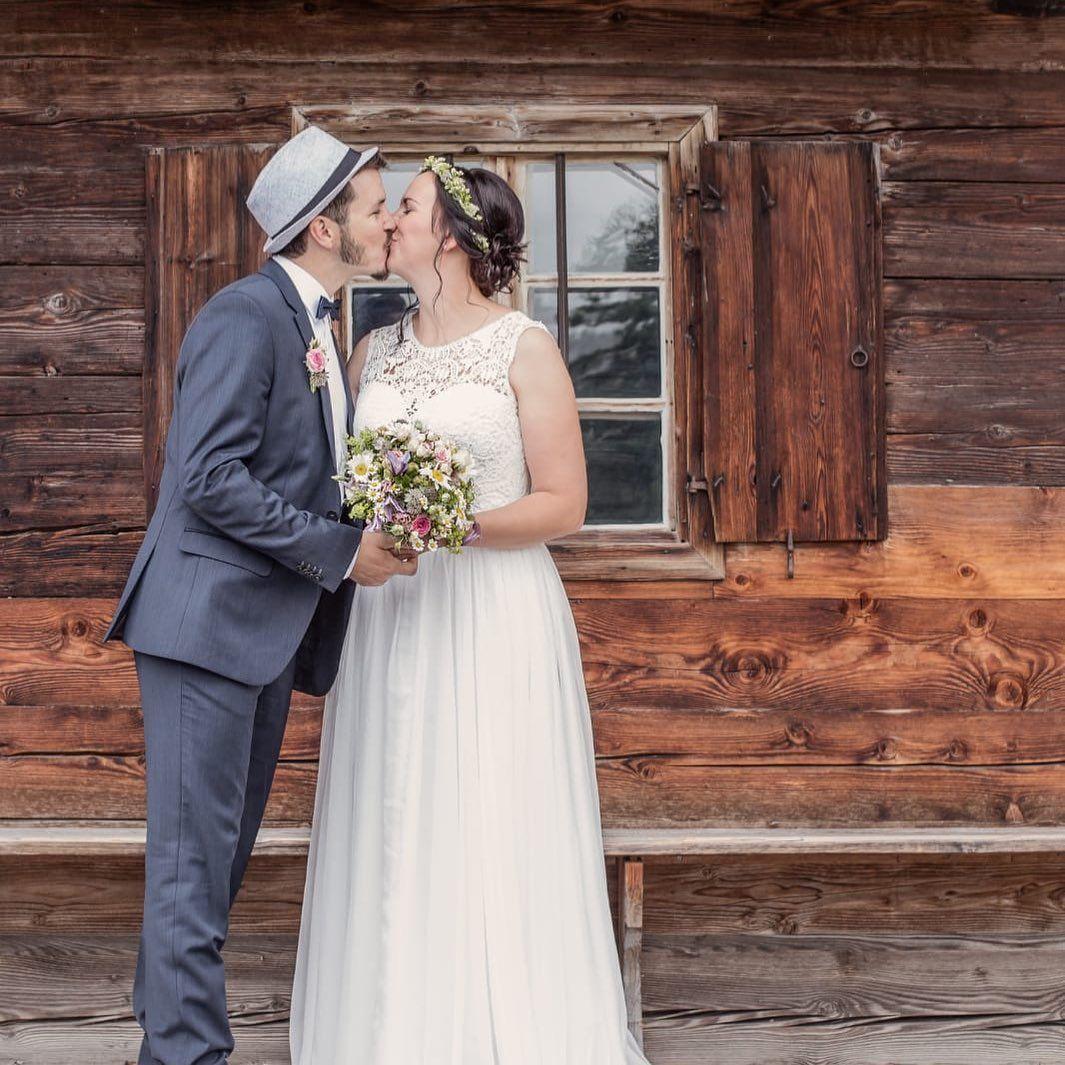 Erste liebe heiraten die Warum heiraten?