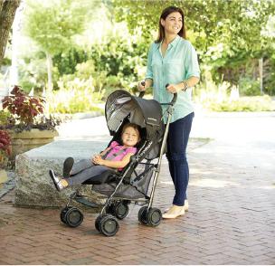 family travel giveaway Stroller, Stroller sale, Travel
