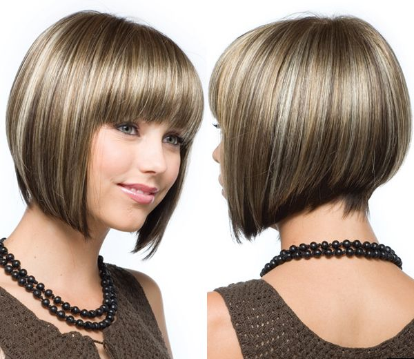 Like The Angle Of This One But Not The Straggly Bit Or Colour Yuk Bobbed Hairstyles With Fringe Bob Hairstyles Long Bob Haircuts
